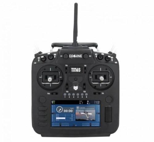 Eachine TX16S Hall Sensor