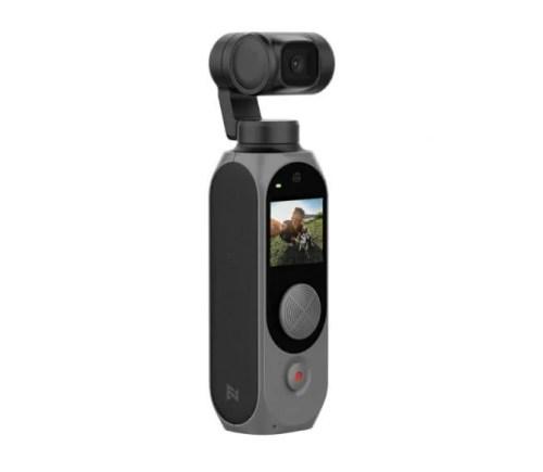 FIMI PALM 2 FPV Gimbal Camera Upgraded 4K