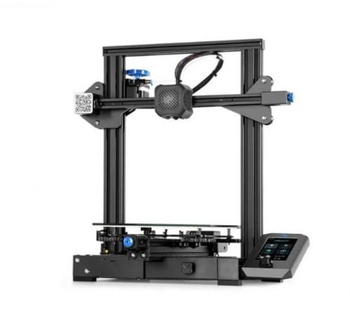 Creality 3D® Ender3 V2