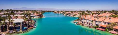 sahara-lake-vegas