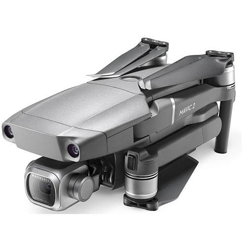 DJI Mavic 2 Pro Drone image