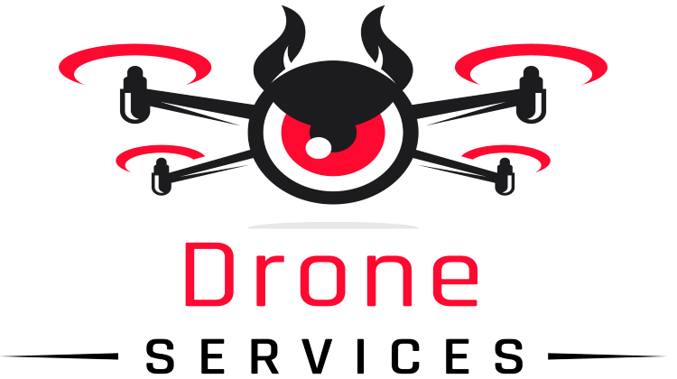 Drone Videography Logo