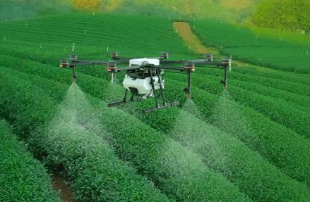 「農薬散布」の画像検索結果