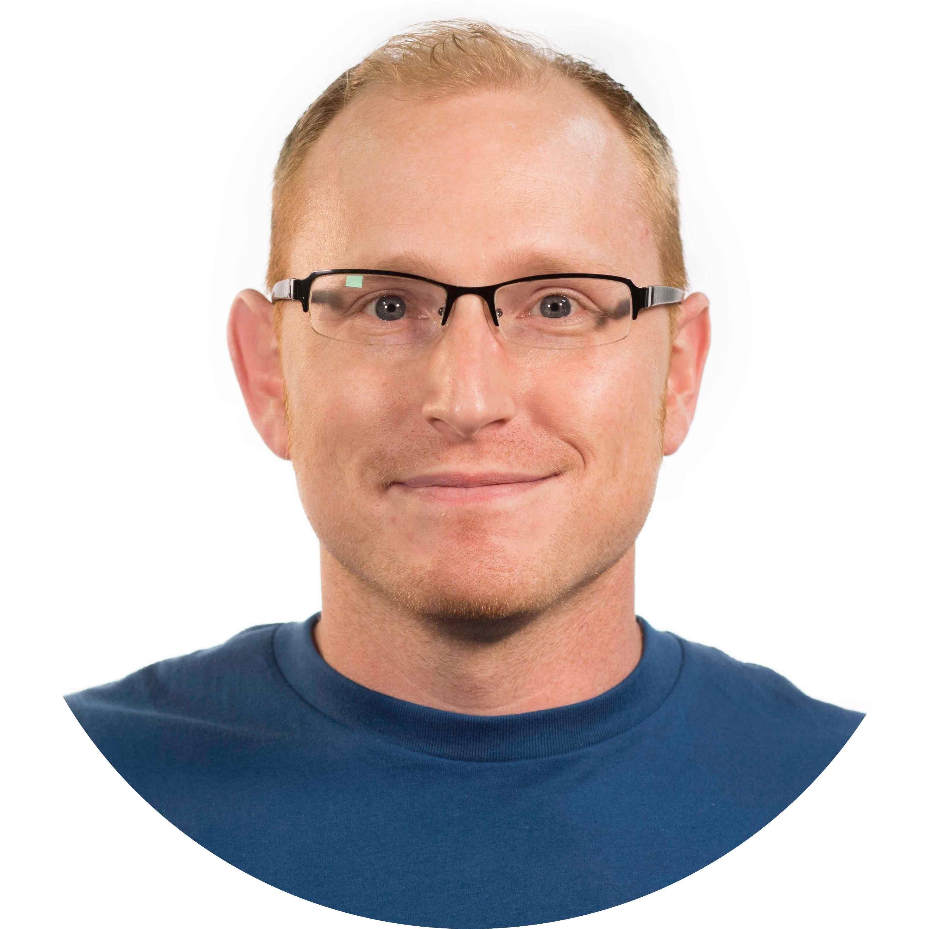 Jonathan Jacobs - Founder DroneAcademy.com