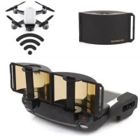 Signal Extenders for the DJI Spark, DJI Mavic Air