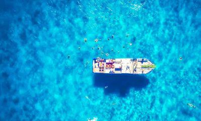 Ricky Rueda | Photography, Ibiza