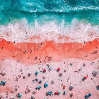 Niaz Uddin Laguna Beach