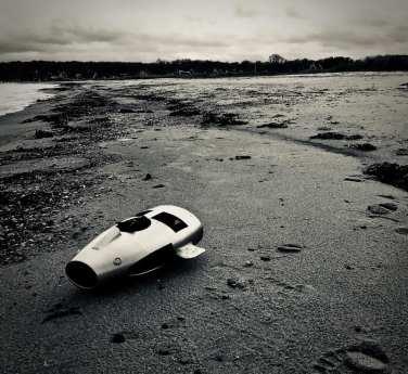 allec-underwater-drone-ii