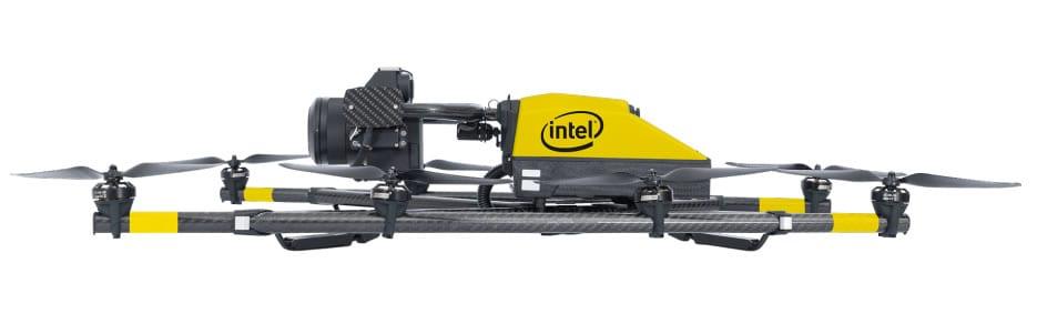 drones-falcon-8-plus-side-16x9.png.rendition.intel.web.978
