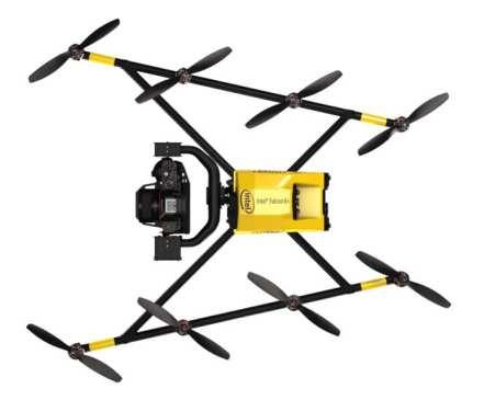 drones-falcon-8-plus-top-16x9.png.rendition.intel.web.978