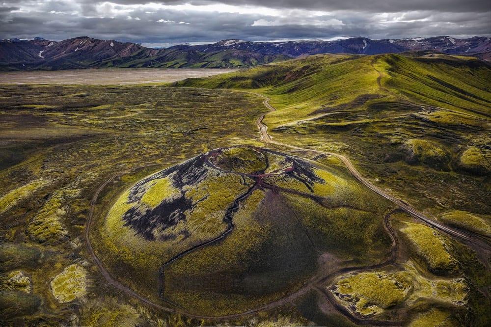Kratera