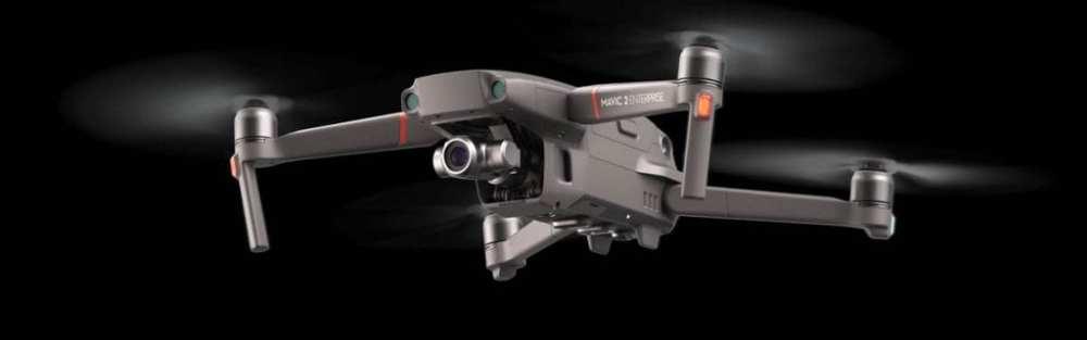 c11ddc3e1ec bahrainpavilion2015 - Guide dji new drone rumors 2018