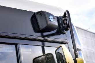 autonomous-bus-9