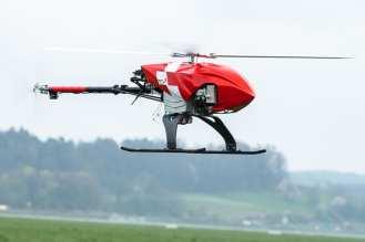 Rega_Drohne_2