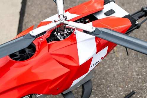 Rega_Drohne_7