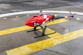 Rega_Drohne_8