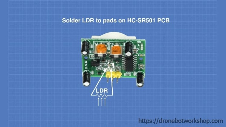 HC-SR501-light-sensor
