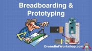 Prototyping & Breadboarding