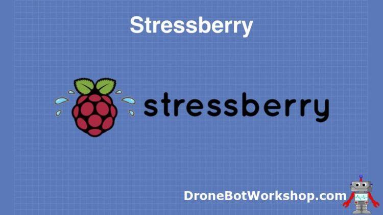 Stressberry