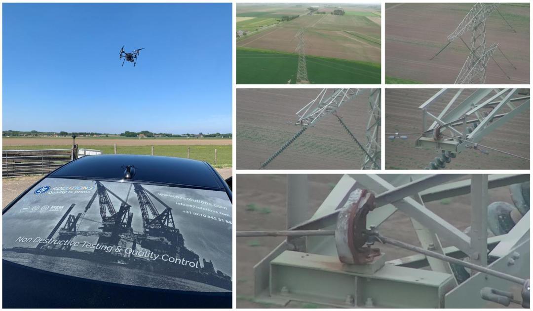 https://mobilit.belgium.be/nl/luchtvaart/luchtvaartuigen/luchtwaardigheid/annex_ii_toestellen/drones