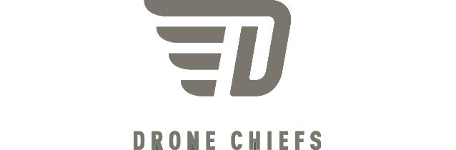 Dronechiefs