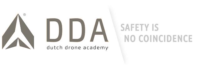 Dutch Drone Academy
