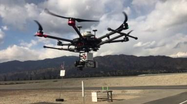 Webinar: UAV LiDAR Flight Planning & Tips
