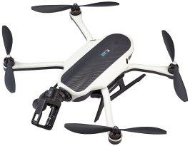 go pro 5 karma drone