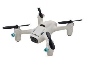 Best Cheap Camera Drones Budget Camera Drones 2018