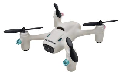 Best Cheap Camera Drone