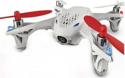 Best Drones Under £100