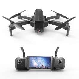 hesper 4k drone