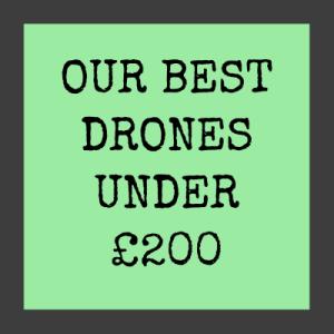 under £200