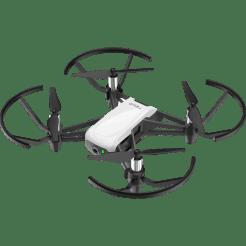 tello drone for christmas