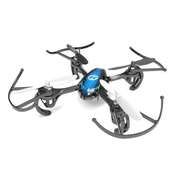 best drones under 50