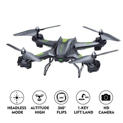 our best drone under £50