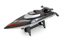 kids radio controlled boats