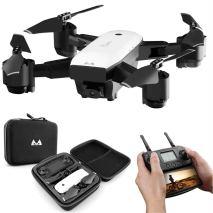 hotbird quadcopter