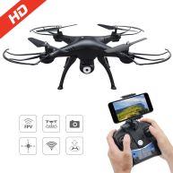 t20 drone