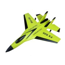 RC Planes - Best Remote Control Planes To Buy In 2019