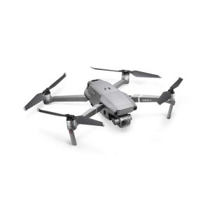 drone for photographer