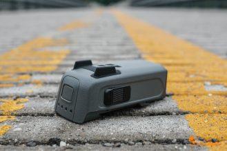 6 DJI Spark Drone Battery QuadCopter UAV Small Mini-1002