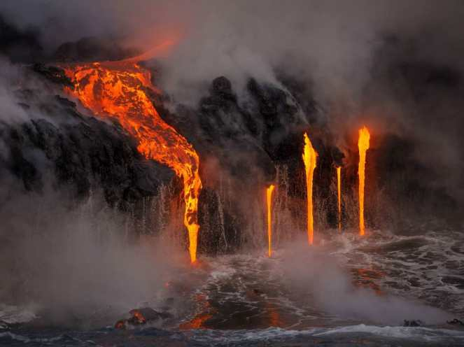 Drone melted but amazing photos of hot lava were worth it 0002