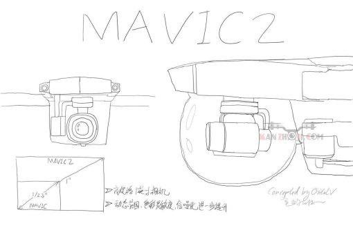 DJI-Mavic-Pro-2-rumors4