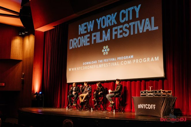 NYC Drone Film Festival 2018 (1 of 15)