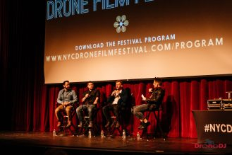 NYC Drone Film Festival 2018 (3 of 15)