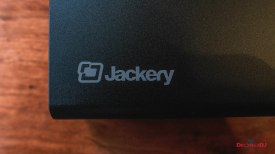 The Jackery Explorer 200 delivers outdoor portable power for electronic devices (3 of 7)