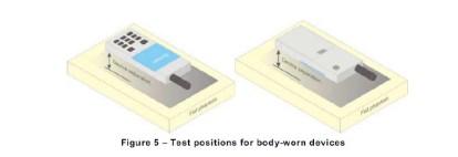 DJI FCC filing for a new 'Multilink' wireless communication device - FCC ID SS3-NB06251803 5
