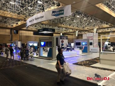 InterDrone Las Vegas 20186(2018-09-04-2057)