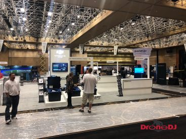 InterDrone Las Vegas 20188(2018-09-04-2057)